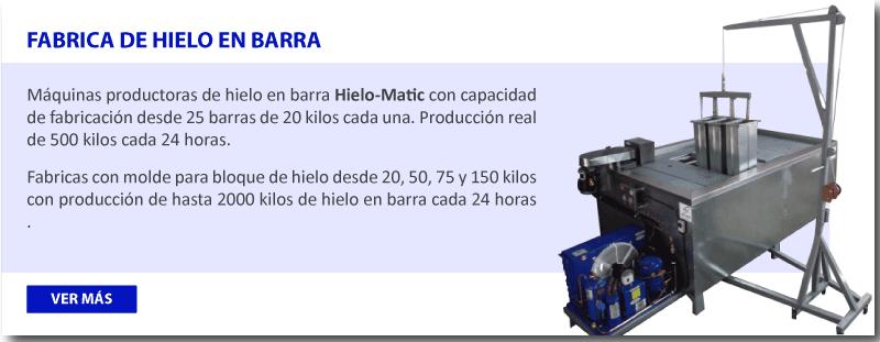 Fabrica-de-Hielo-en-Barra