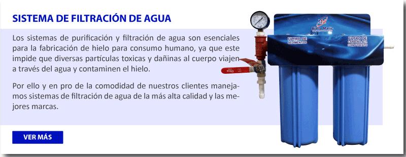 Purificación-de-agua