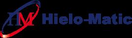 Hielo-Matic
